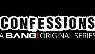 Bang Confessions