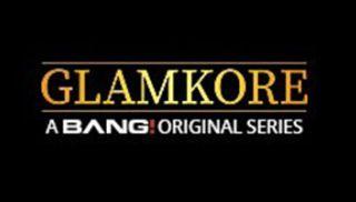 Bang Glamkore