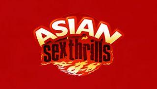 Asian Sex Thrills