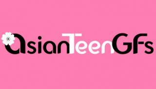 Asian Teen Gfs