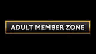Adultmemberzone