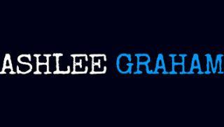 Ashlee Graham