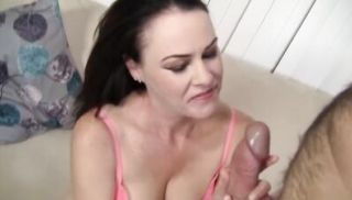 Crazy pornstar Veronica Snow in exotic hairy, mature xxx movie