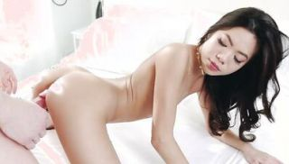 Asian Love At First Fuck
