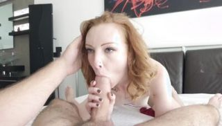 Katy Kiss rubs her clit to cum as her stud bangs away at her twat