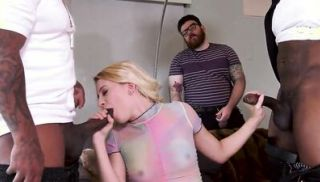 Cuckold Sessions - Riley Star