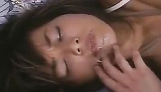 Madoka Ozawa in Beautiful Wife