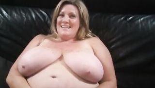 Sexy Big Girl gets Naughty