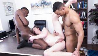 Troy Thomas, Deepdic & Zario Travezz