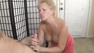 Hot Wife Tracy