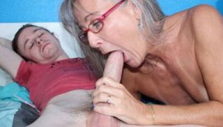 Want Your Cock Sucked Step Son?2