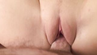 Blonde Teen With A Huge Rack Gets A Load Blown in Her Pussy