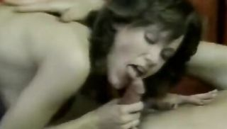 Gina Martell, Reece Montgomery, Mona Page in vintage xxx clip