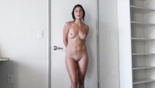 Stepsister wants my cock3