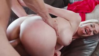 Naughty America - Kit Mercer fucks her sons bully to get him to stop