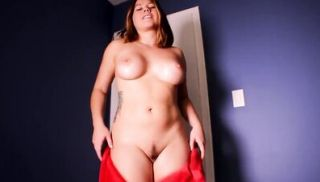JOI Fantasies: your Sexy Tenant