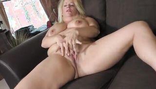 Erotica Ann 2