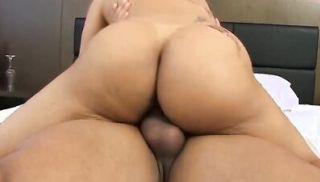Brazilian girl fucked Anal