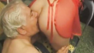 Old man junior girl great sex-2 (italian story)