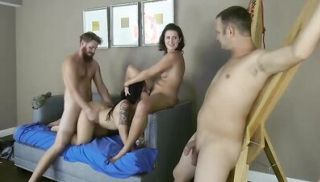 LOSTBETSGAMES - Swinger Couple Loses and the Wife Pays the Consequences ...